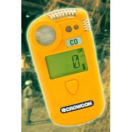硫化氢检测仪Gasman-H2S(内置数据记录仪功能)